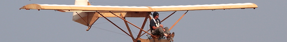 FLYING MUSEUM OF KARHULA FLYING CLUB