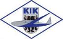 Музей самолетов Аэроклуба Кархула
